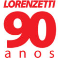 Depoimento de clientes: Lorenzetti