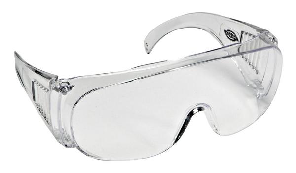 Oculos com lente de policarbonato