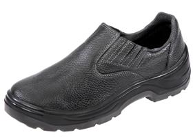 Sapato para proteção dos pés, marca Marluvas, modelo 90S19.